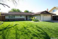 7109 Ansley Ct Citrus Heights CA, 95621