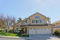 3717 Hillview Way Oceanside CA, 92056