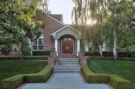 11995 Beauchamps Ln Saratoga CA, 95070