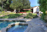 1135 Summit Rd Montecito CA, 93108