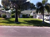 1920 Sw 17th Pl Cape Coral FL, 33991