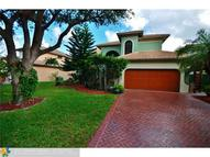 2583 Baccarat Dr Hollywood FL, 33026