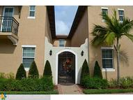 14643 Sw 13th St, Unit 14643 Pembroke Pines FL, 33027