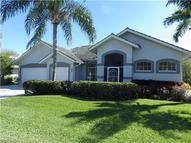 12724 Vista Pine Cir Fort Myers FL, 33913