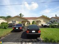11171 39th St Coral Springs FL, 33065