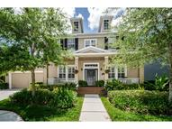 14706 Canopy Dr Tampa FL, 33626
