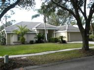 8803 Heather Glen Ct Tampa FL, 33647