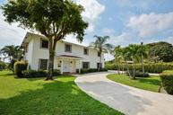 2424 Palm Road West Palm Beach FL, 33406
