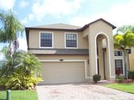 437 Se Breckenridge Circle Palm Bay FL, 32909