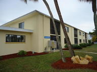 8416 Canaveral Boulevard Cape Canaveral FL, 32920