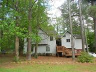 445 Roswell Hills Place Roswell GA, 30075