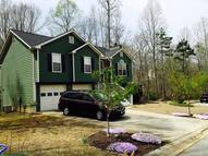 5483 Sugar Mill Drive Flowery Branch GA, 30542