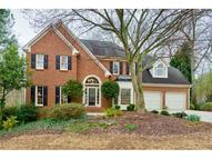 115 Flowing Spring Trail Roswell GA, 30075