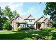 809 Waterford Estates Manor Canton GA, 30115