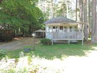 18 Panther Pond Pines Rd Raymond ME, 04071