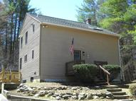 460 Stackpole Rd Durham ME, 04222
