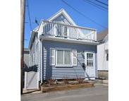 8 Nerious Ave 8 Revere MA, 02151