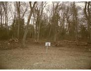 Lot 10 Deer Common Scituate MA, 02066