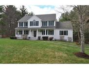 12 Homefield Dr Mansfield MA, 02048