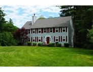 41 Village View Rd Westford MA, 01886