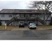 1523-1525 Padanaram Ave, New Bedford MA, 02740
