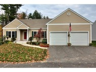 3 Colonial Court 5 Milford NH, 03055