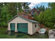 258 Damon Drive Alton NH, 03809