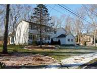 25 Dayton Av Johnston RI, 02919