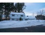 110 Fontaine St Marlborough MA, 01752
