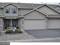 819 Winsome Way Nw Isanti MN, 55040