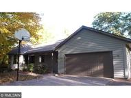 15108 Fruit Farm Road Saint Joseph MN, 56374