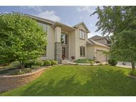 17567 78th Place N Maple Grove MN, 55311