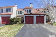 107 Strathmore Court Dr Coram NY, 11727