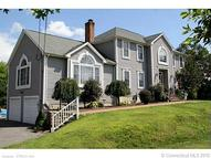 11 English Ln Shelton CT, 06484