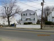 642 Beechmont Avenue Bridgeport CT, 06606