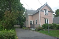 52 Church St Rocky Hill CT, 06067