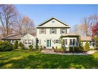 43 Blueberry Hill Road Weston CT, 06883