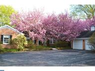 428 E Hillendale Rd Chadds Ford PA, 19317