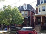 508 S 44th St Philadelphia PA, 19104