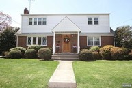 107 Sargeant Ave Clifton NJ, 07013