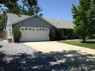 830 Fountain Circle Redding CA, 96003