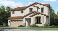 The Hawthorne - Plan 2767 Rancho Cordova CA, 95742