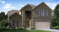 3784 Emory Brick Willis TX, 77378