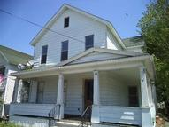 27 Darte Ave Carbondale PA, 18407