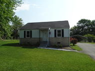 4904 Fennel Road Knoxville TN, 37912