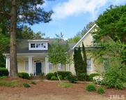 1216 Hartsfield Forest Drive Wake Forest NC, 27587