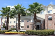 Covenant on the Lakes Apartments Orlando FL, 32805
