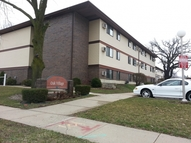 Oak Village Senior Residences Apartments Marion IA, 52302