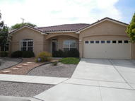 4809 Hayden Place Nw Albuquerque NM, 87120