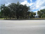 N Charleston Avenue Fort Meade FL, 33841